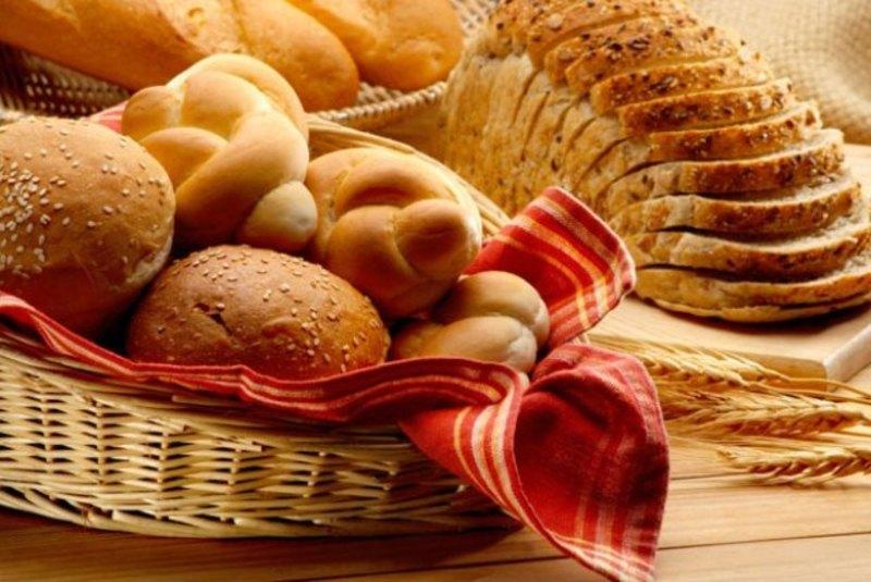 Bakery 'Ringwood' Call Jimmy 0478 398 150 (Ref 5693)