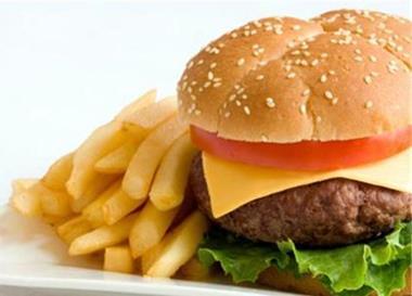 Sandwich Bar / Takeaway Food 'Airport West/Tullamarine' Call Sam 0488 012 589 (R
