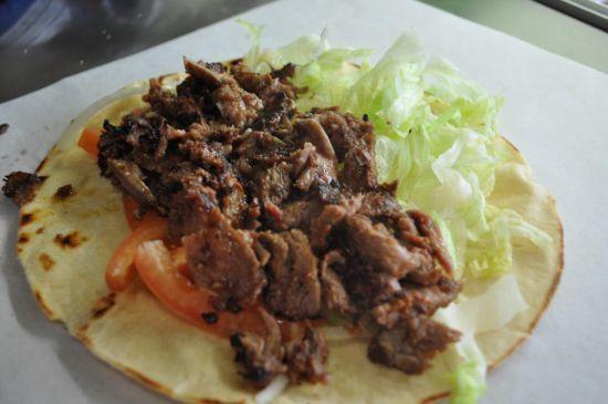 Kebab Shop 'Eltham/Diamond Creek Precinct' Call Frank 0499 015 997 (Ref 5075)