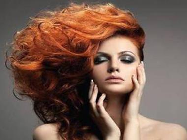 Hair/Beauty Salon  'Pascoe Vale' Call Marie  0488 011 728  (Ref 5419)
