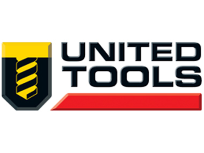 United Tools - Melbourne's West (Ref 5960)