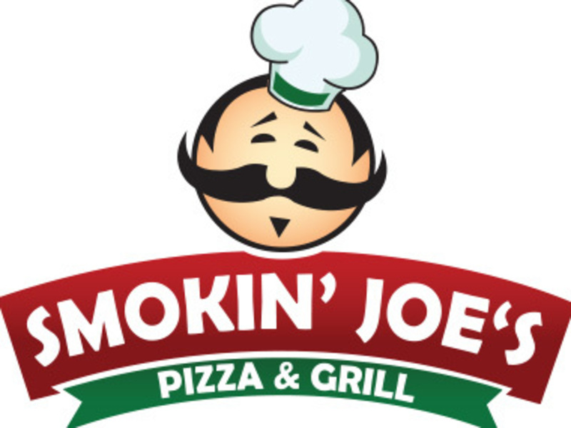 Smokin Joes Pizza & Grill Doreen  Call Nick 0434 318 460  (Ref 5677)