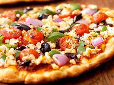 Pizza/Pasta   'Ivanhoe Precinct' Call Sam 0488 012 589 (Ref 5437)