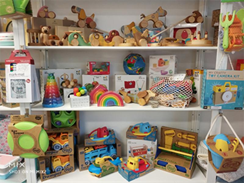 Ethical Kids Concept Store  'Croydon'  Call Josie  0488 062 403   (Ref 5606)