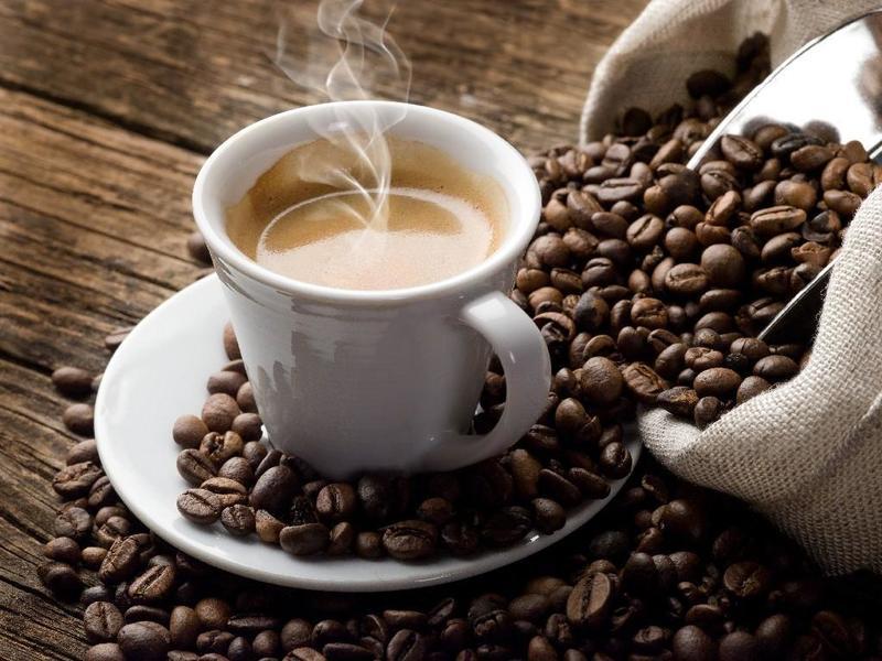 Cafe - St Kilda Road  (Ref 6003)