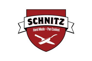 Schnitz Franchise 'City Fringe' Call Tas 0438 777 931 (Ref 5291)