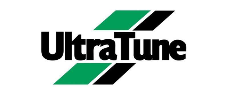 Ultra Tune Franchise 'Inner North' (Ref 5451)