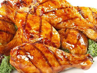 Charcoal Chicken  'Campbellfield' Call Frank  0499 015 997  (Ref 5170)