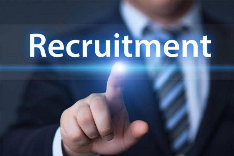 Recruitment Business Opportunity (Ref 5775)