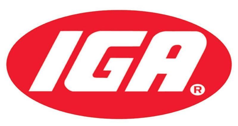 IGA Plus Liquor Supermarket  'Western Suburbs'    (Ref 5584)