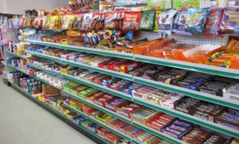 Convenience Store - Epping (Ref 6019)