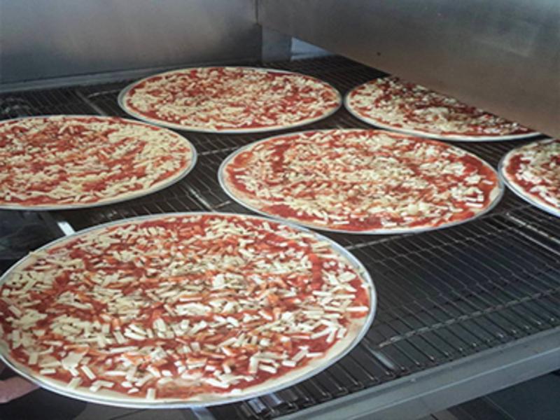 Pizza/Pasta 'Werribee' Call Mino 0414 886 364 (Ref 5664)