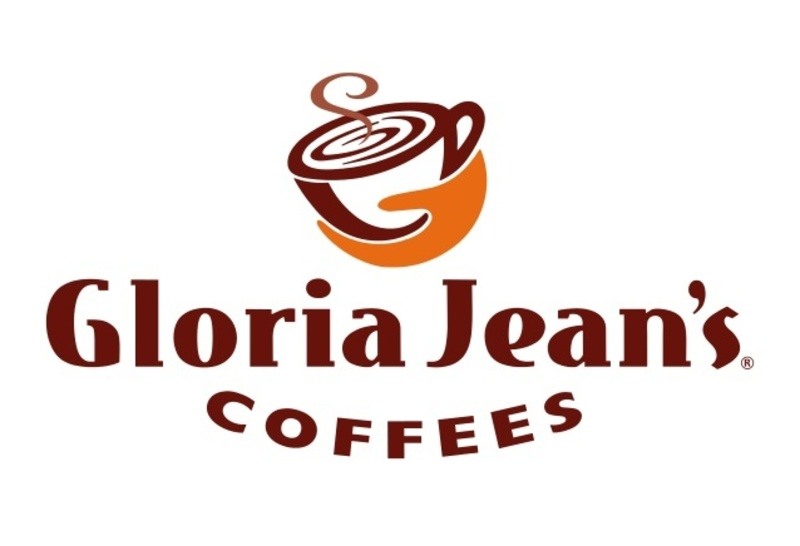 Gloria Jeans Coffee Franchise 'Bundoora'  Call Sam 0488 012 589 (Ref 5527)