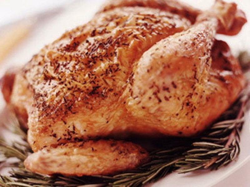 Roast Chicken/Salads  'Pakenham'  Call Tom 0419 989 001 (Ref 5682)