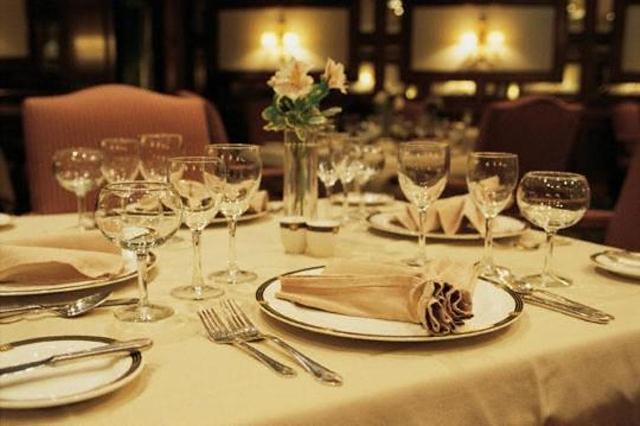 Wedding/Function Centre 'Northcote' Call Sam 0488 012 589 (Ref 5242)
