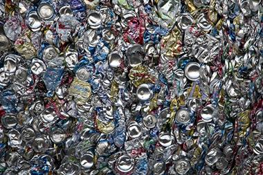 "Metal / Recycling   ""Epping''  Call Nick 0434 318 460 (Ref 5177)"