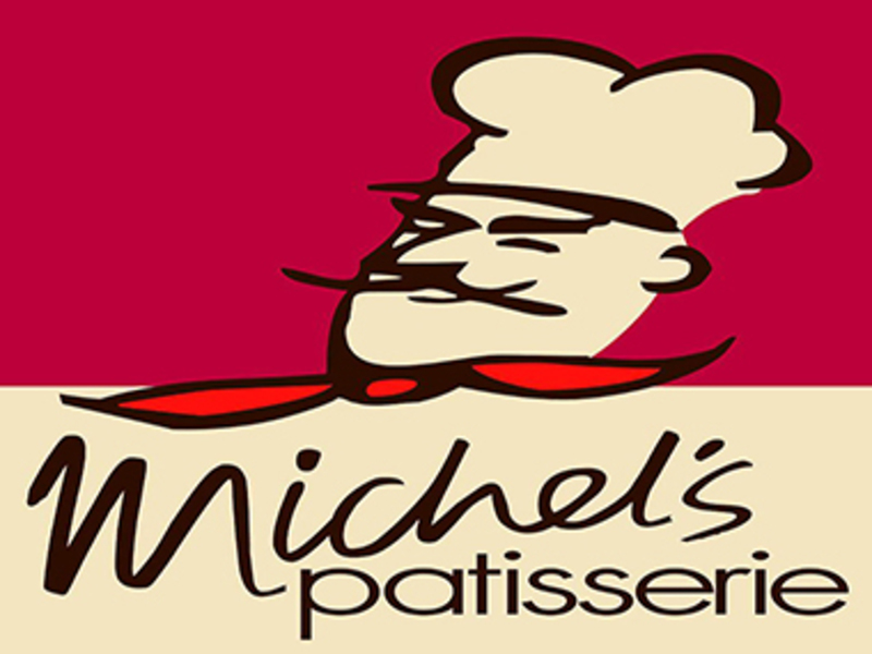 Michel's Patisserie Franchise 'Greensborough Plaza'   Call Nick 0434 318 460 (Re