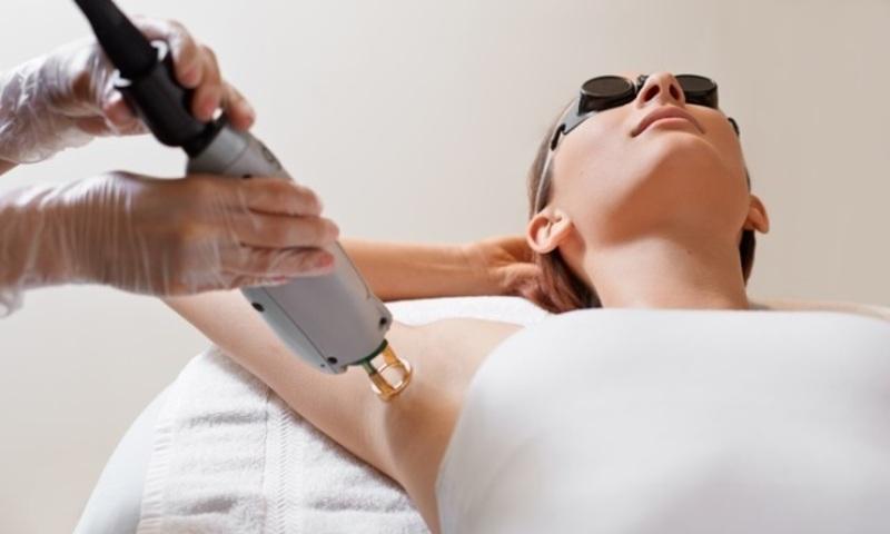 Beauty & Laser Clinic 'Essendon' Call Marleine 0488 055 467 (Ref 5538)