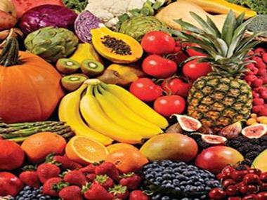 Fruit Market 'St Albans Market' Call George 0499 037 695 (Ref  5427)