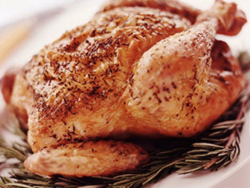 Chicken Bar/Takeaway 'South Morang' Call Tom J 0419 989 001  (Ref 5638)