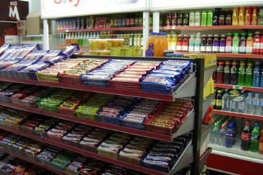 Milk Bar/Convenience Store 'Cranbourne' (Urgent Sale) Call Manu 0419 678 396 (Re