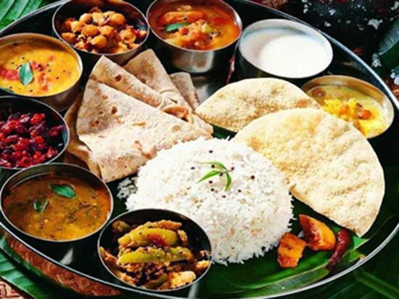 Indian Restaurant  'Fitzroy'  Call John 0411 356 513  (Ref 5683)