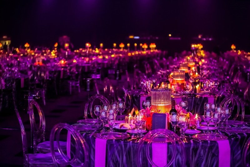 Business Opportunity - Events  Stylist & Functions  (Ref 5828)