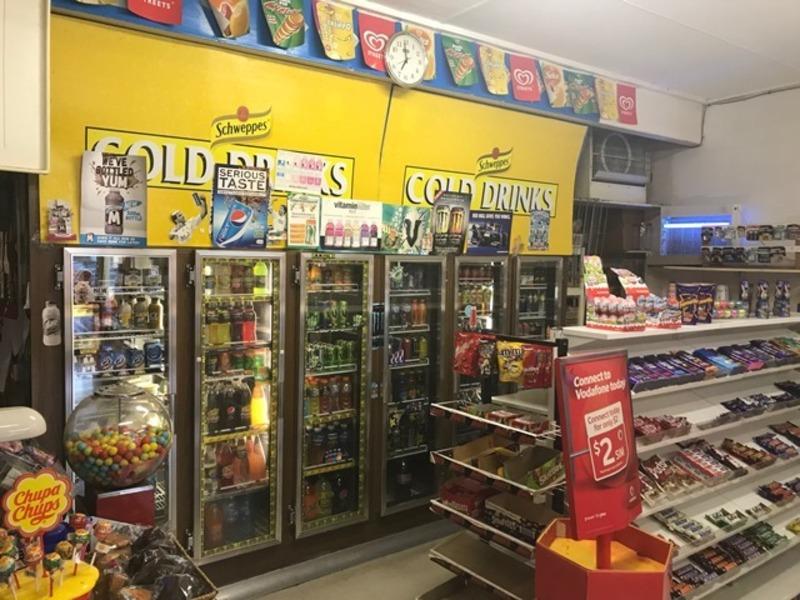 Milkbar/Convenience Store 'Westmeadows' Call Ray 0488 058 736 (Ref 5625)