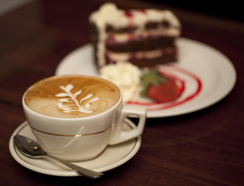 (4359) Cafe City CBD