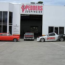 pedders-australian-family-owned-automotive-parts-franchise-with-no-bull-0