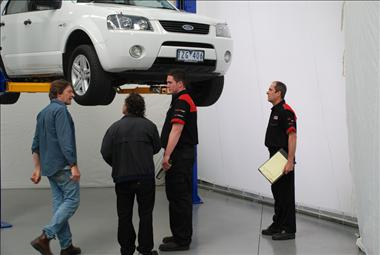 pedders-australian-family-owned-automotive-parts-franchise-with-no-bull-5