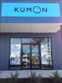 kumon-franchise-exciting-opportunities-1