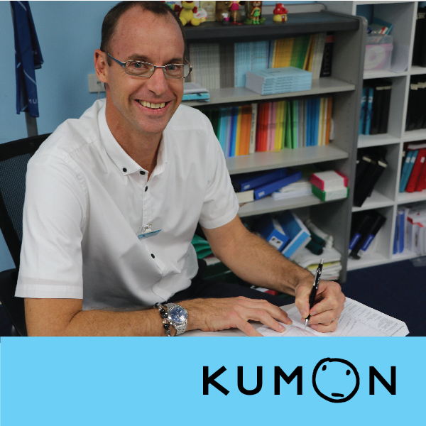 kumon-franchise-opportunity-join-the-leading-franchise-in-childrens-education-3