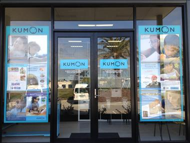 kumon-franchise-exciting-opportunities-3