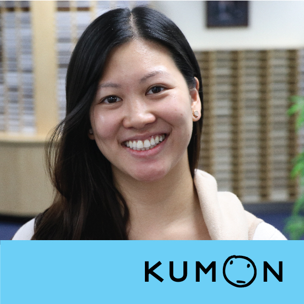 kumon-franchise-opportunity-join-the-leading-franchise-in-childrens-education-5