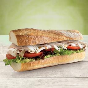 sandwiches-salads-juices-be-part-of-the-future-of-healthy-food-4