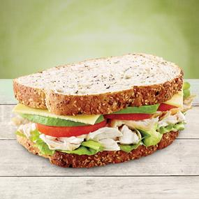 sandwiches-salads-juices-be-part-of-the-future-of-healthy-food-5