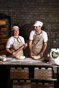 brumbys-bakery-and-cafe-franchise-baking-fresh-quality-bread-daily-enquire-now-3