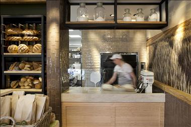 brumbys-bakery-franchise-business-opportunity-bread-pastry-cafe-bakehouse-5