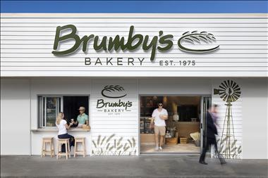 brumbys-bakery-franchise-business-opportunity-bread-pastry-cafe-bakehouse-6