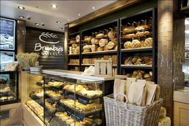 brumbys-bakery-franchise-business-opportunity-bread-pastry-cafe-bakehouse-9