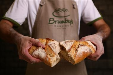 new-brumbys-bakery-cafe-franchise-now-available-in-pimpama-qld-7