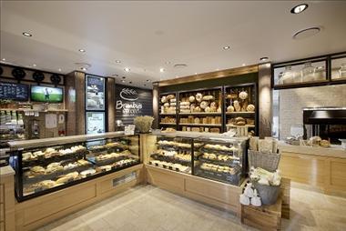 Established Brumbys Bakery Franchise for sale in Northlakes S/Centre!