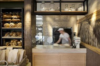 Brumby's Bakery & Cafe Franchise available in Townsville - Low cost of entry!