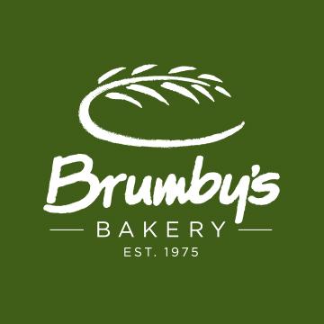 Brumby's Bakery Logo