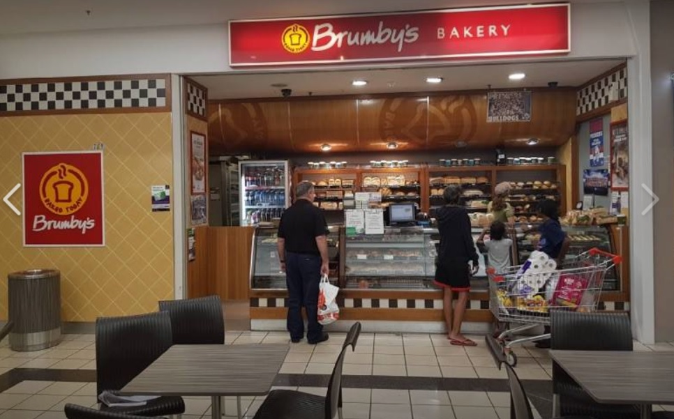 Established Brumby's Bakery Franchise Resale Opportunity NT - Enquire today!