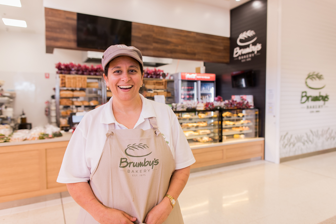 new-brumbys-bakery-cafe-franchise-now-available-in-pimpama-qld-4
