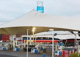 United Petroleum - AMAZING BUSINESS OPPORTUNITY!!!GIRU QLD