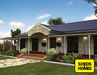 low-entry-cost-great-roi-hi-tech-systems-sheds-n-homes-regional-victoria-5