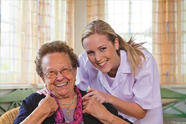 simply-helping-franchises-brisbane-regional-in-home-care-and-support-service-2
